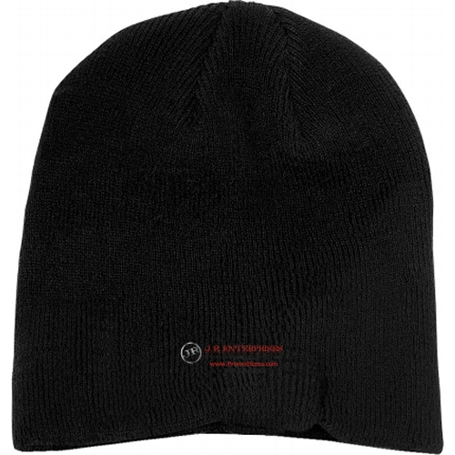 81cc7b0fff2 Promotional Bluetooth Knit Beanie