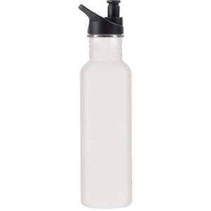 Promotional Miami Drink Bottle